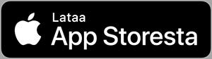 Lataa Podplay Applen App Storesta