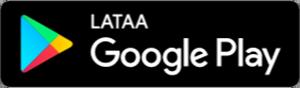 Lataa Podplay Googlen Play kaupasta